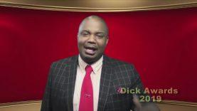 dick awards